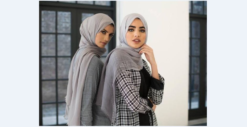 LAFZ is Driving Modest Lifestyle, Globally