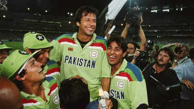 Pakistan can be kings again despite India's IPL riches, says Nazar