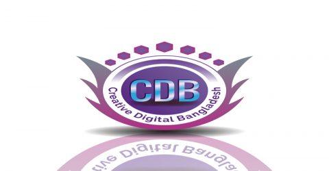 Young Entrepreneur Arefin Sowrob Founder of the 'Creative Digital Bangladesh'