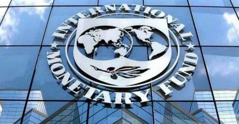 Bangladesh's per capita GDP to be $2,138.794 in 2021:IMF