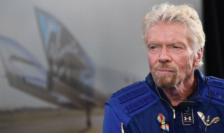 Virgin Galactic cleared to launch after US closes safety probe