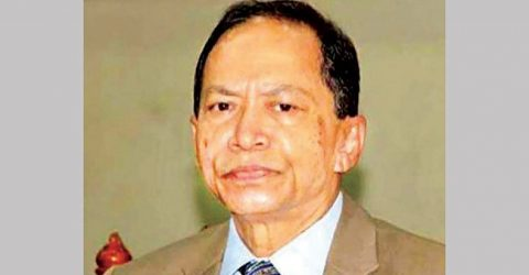 Court defers pronouncing judgement in graft case against former CJ Sinha, others