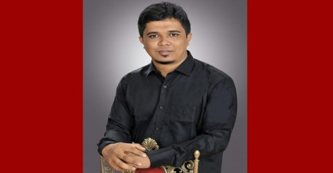 The secrets to becoming a successful entrepreneur like Hanif Ahmed