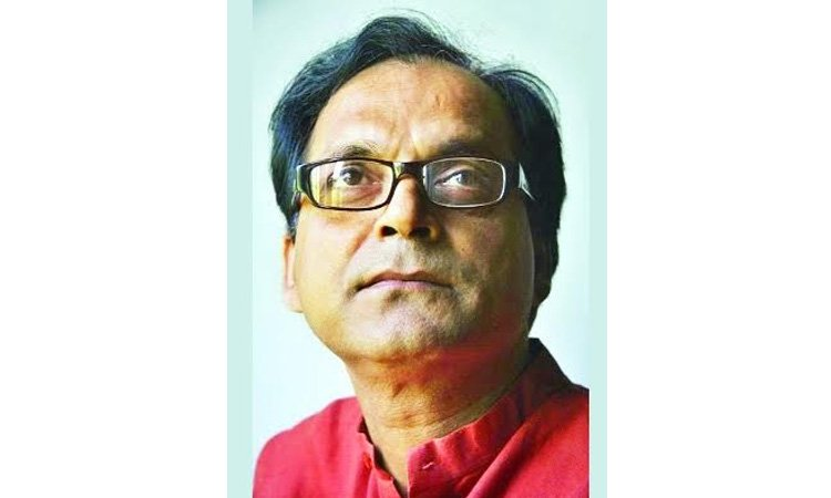 JU professor Afsar Ahmed passes away