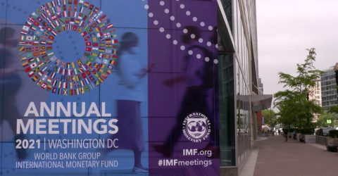 Bangladesh elected chair of C'wealth Finance Ministers Meeting 2022