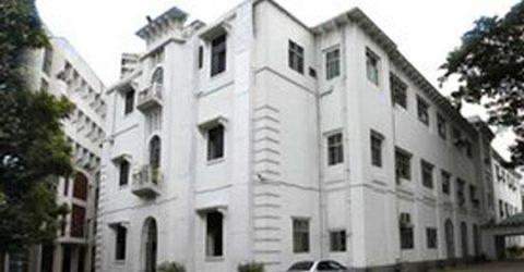Bangladesh will firmly uphold traditional interfaith harmony: MOFA